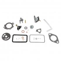 Carburetor Repair Kit - Holley 1B - 1961-67 Ford Truck