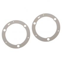 Taillight Lens Gasket