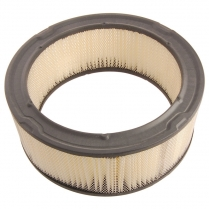 Air Cleaner Filter - 1966-77 Ford Bronco, 1962-67 Ford Car