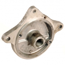 Starter Drive End Plate