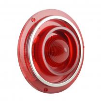Taillight Lens