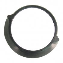 Flywheel Housing Seal