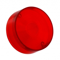 Taillight Lens - Comet
