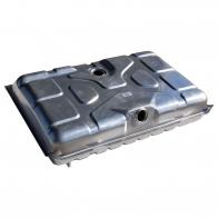 C2SZ-9002-A OS** GAS TANK 1961-63