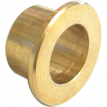 Door Hinge Bushing Bronze