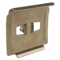 Molding Clip