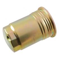 Fuel Pump Filter Bowl