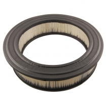 Air Cleaner Filter - 1965-67 Ford Truck, 1963-64 Ford Car