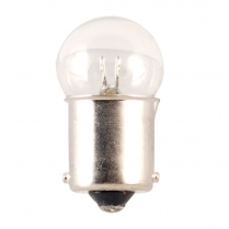 Bulb - #631 - 12 Volt - 1962-71 Ford Car