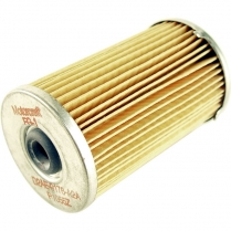 Fuel Pump Filter - 1967-77 Ford Truck, 1962-71 Ford Car