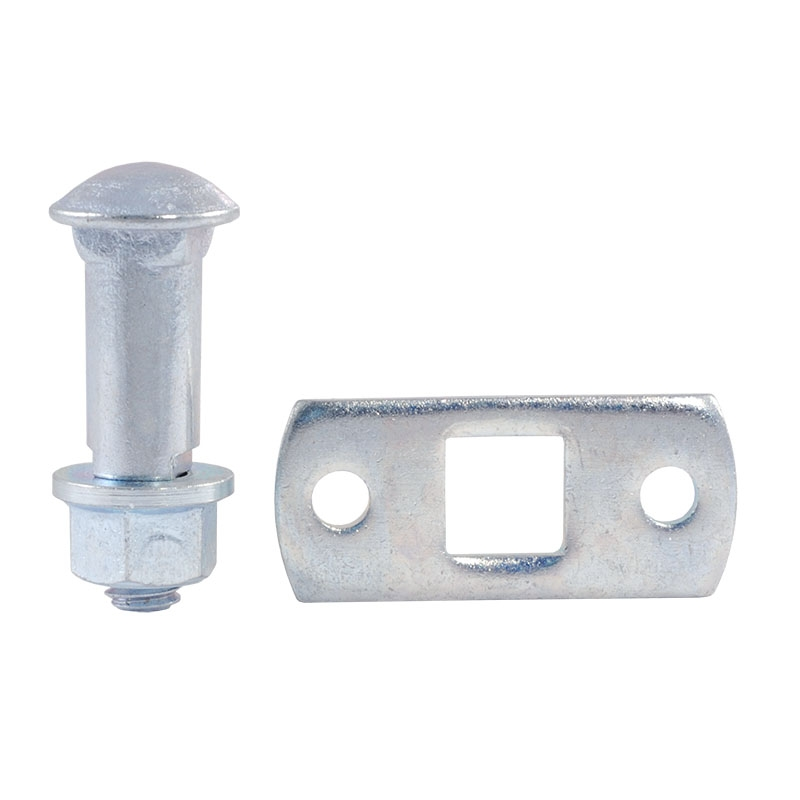 Tailgate Release Lever Bolt - 1964-72 Ford Truck, 1966-77 Ford Bronco