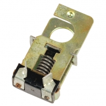 Brake Stop Light Switch - 1965-68 Ford Car