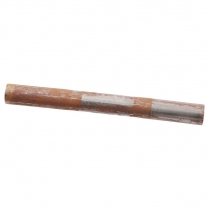 Oil Pan Dip Stick Tube