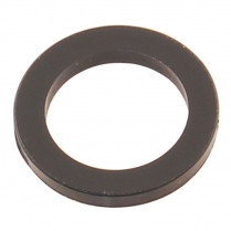 Master Cylinder Push Rod Spacer - 1966-77 Ford Bronco, 1965-79 Ford Car