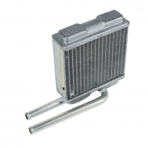Heater Core without Factory Air | 1965-79 Ford Truck, 1966-79 Ford Bronco