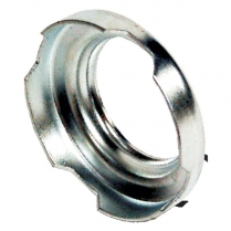 Steering Column Lower Bearing Cup Support Flange