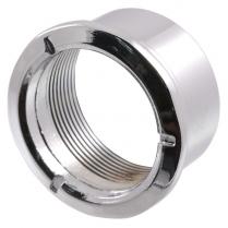 Ignition Cylinder Bezel