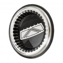 Grille Ornament Insert