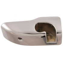 Sun Visor Arm Bracket