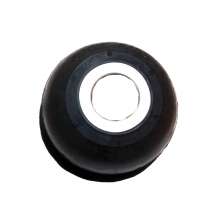 Upper Arm Ball Joint Dust Seal - 1965-70 Ford Car