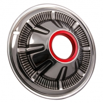 Hub Cap - 1967-77 Ford Truck, 1966-77 Ford Bronco