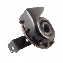 Horn Assembly - 1961-79 Ford Truck, 1966-72 Ford Bronco