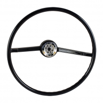 Steering Wheel Factory Style - 1966-73 Ford Bronco