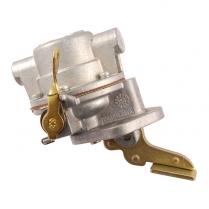 Fuel Pump For Diesel