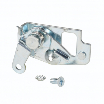 Door Latch Link Assembly RH
