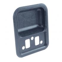 Door Handle Clip
