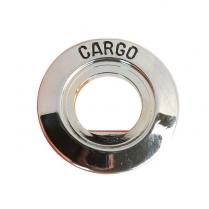 Instrument Dash Bezel Cargo
