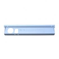 Dash Panel Custom