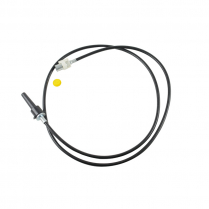 Speedometer Cable & Housing