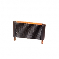 Heater Core - 1969-72 Ford Car