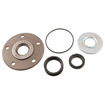 Air Conditioner Compressor Crank Shaft Seal Kit - 1965-71 Ford Truck, 1966-77 Ford Bronco, 1965-71 Ford Car
