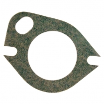 Thermostat Housing Gasket - 1967-84 Ford Truck, 1966-78 Ford Bronco, 1960-74 Ford Car