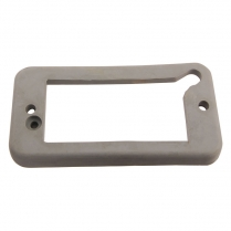 Parklight Body Grille Pad