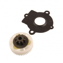 Window Regulator Drive Gear Kit