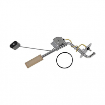 Gas Tank Sending Unit Shop Ford Restoration Parts for your