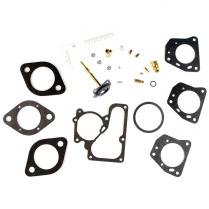 Carburetor Repair Kit - Carter 1B