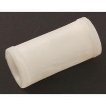 Fuel Sending UnitFilter/Sock - 5/16
