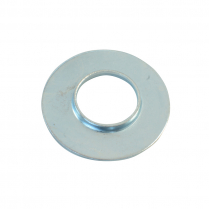 HORN CONTACT PAD WASHER - 1966-74 Ford Bronco