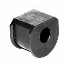 Rear Stabilizer Bar Bushing - 1973-79 Ford Truck, 1984-96 Ford Bronco