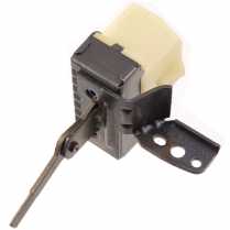 Blower Switch - 1978-91 Ford Truck, 1978-91 Ford Bronco