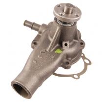 Water Pump - New