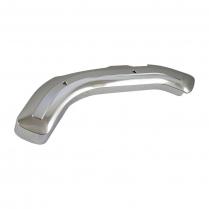 Seat Back Pivot Side Cover