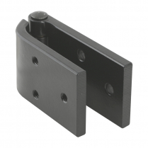 Door Hinge - Left