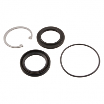 Power Steering Gear Sector Shaft Seal Kit - 1980-96 Ford Truck, 1980-96 Ford Bronco