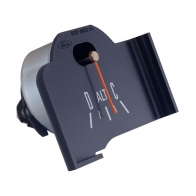 D7TZ-10850-A AMMETER GAUGE ORANGE NEEDLE (P