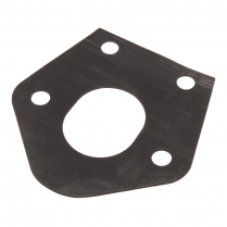 Steering Column Floor Seal